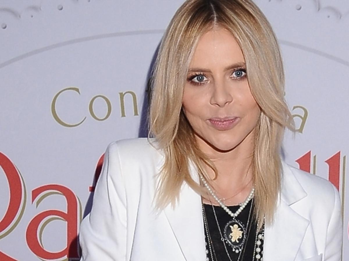 Maja Sablewska publiczne zwyzywana za styl