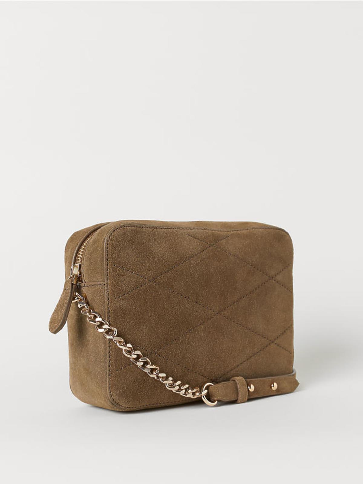 Mała torebka na ramię H&M cena 149,90 zł