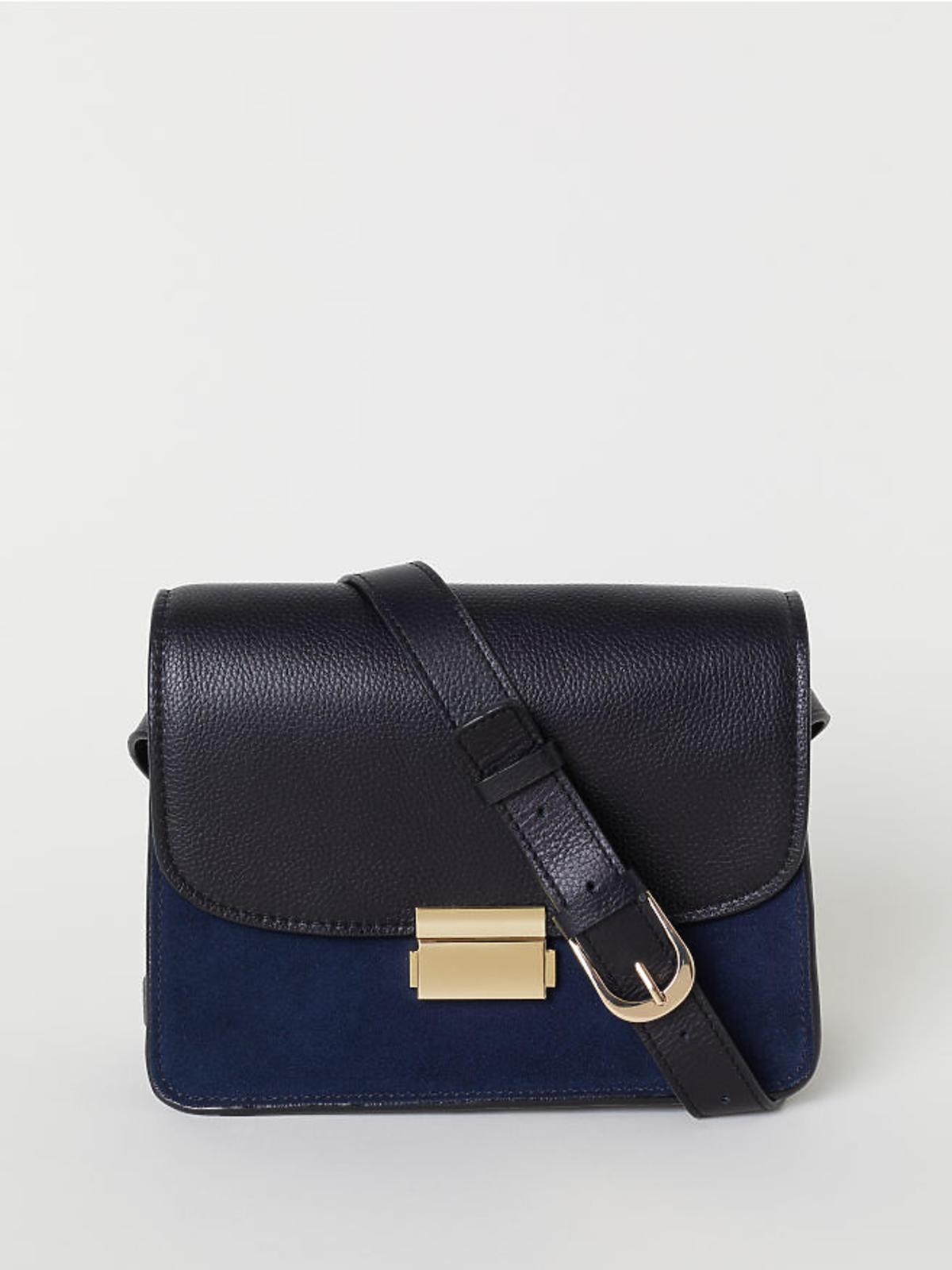 Mała torebka na ramię H&M cena 229,90 zł