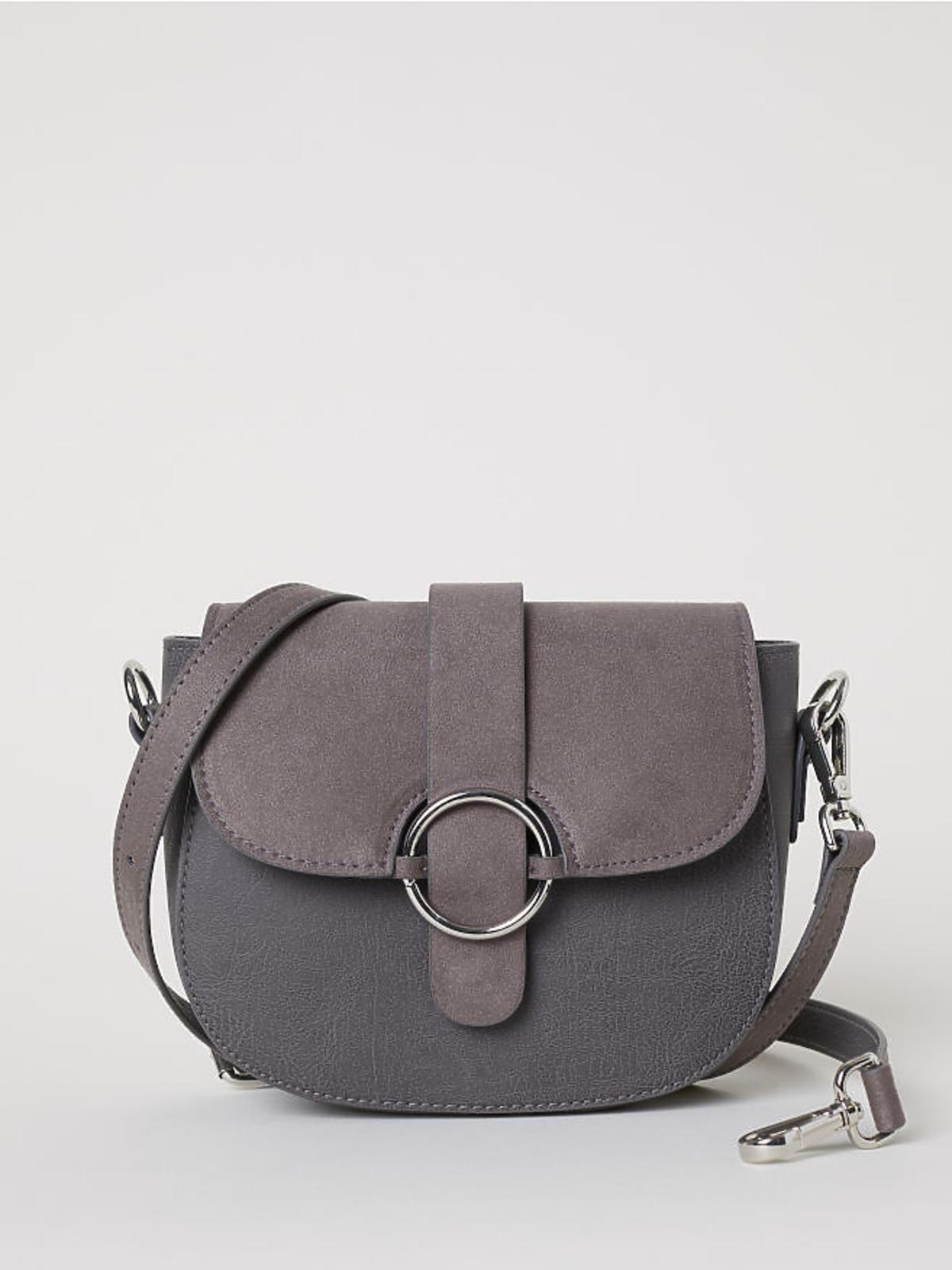 Mała torebka na ramię H&M cena 79,90 zł