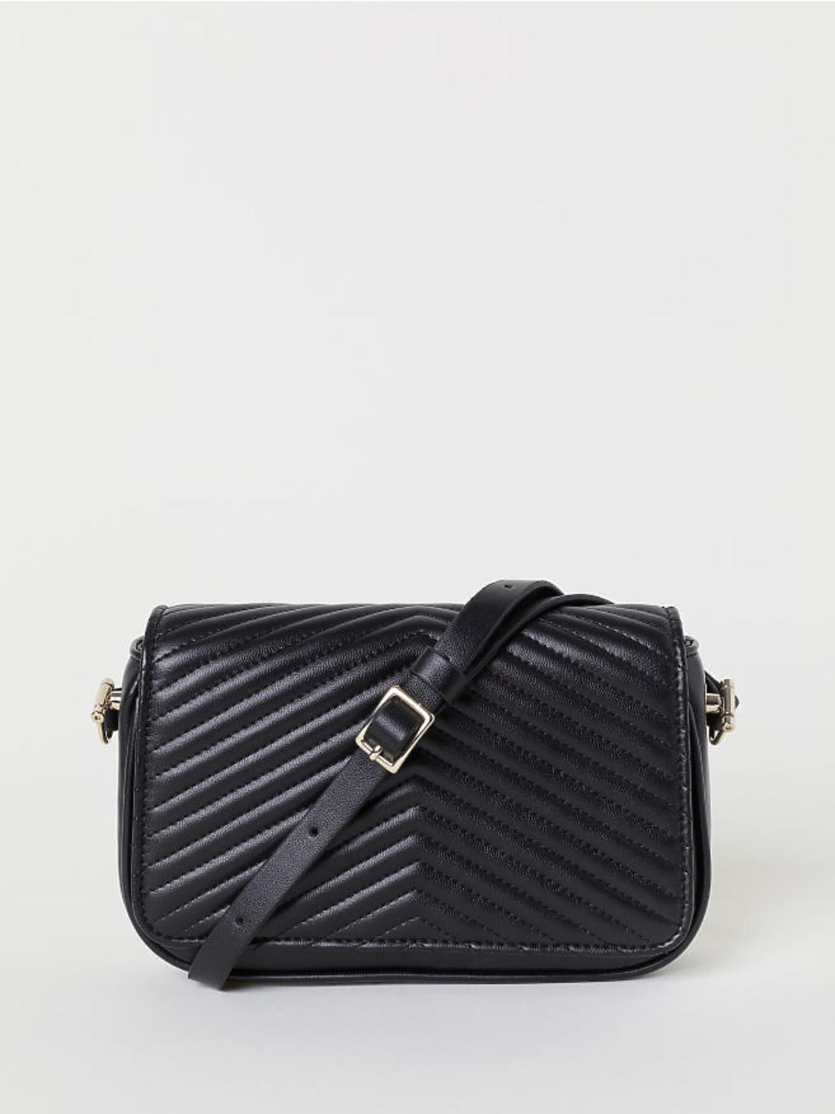 Mała torebka na ramię H&M cena 89,90 zł
