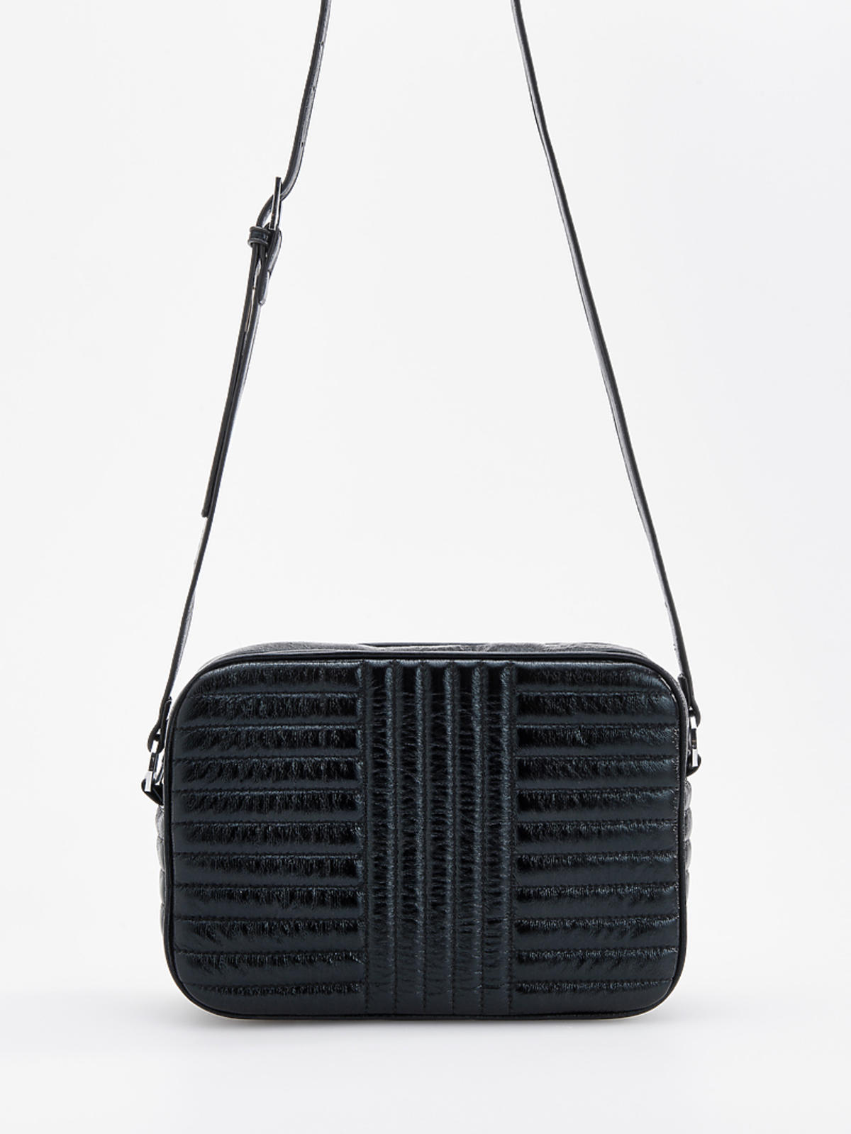 Mała torebka na ramię Reserved cena 119,90 zł