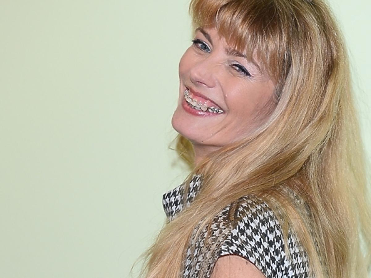 Małgorzata Lewińska urodziła bliźnięta. Poród Małgorzaty Lewińskiej. Zdjęcia dzieci Małgorzaty Lewińskiej