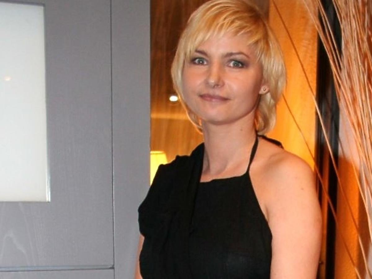 Małgorzata Maier szczerze o Big Brotherze
