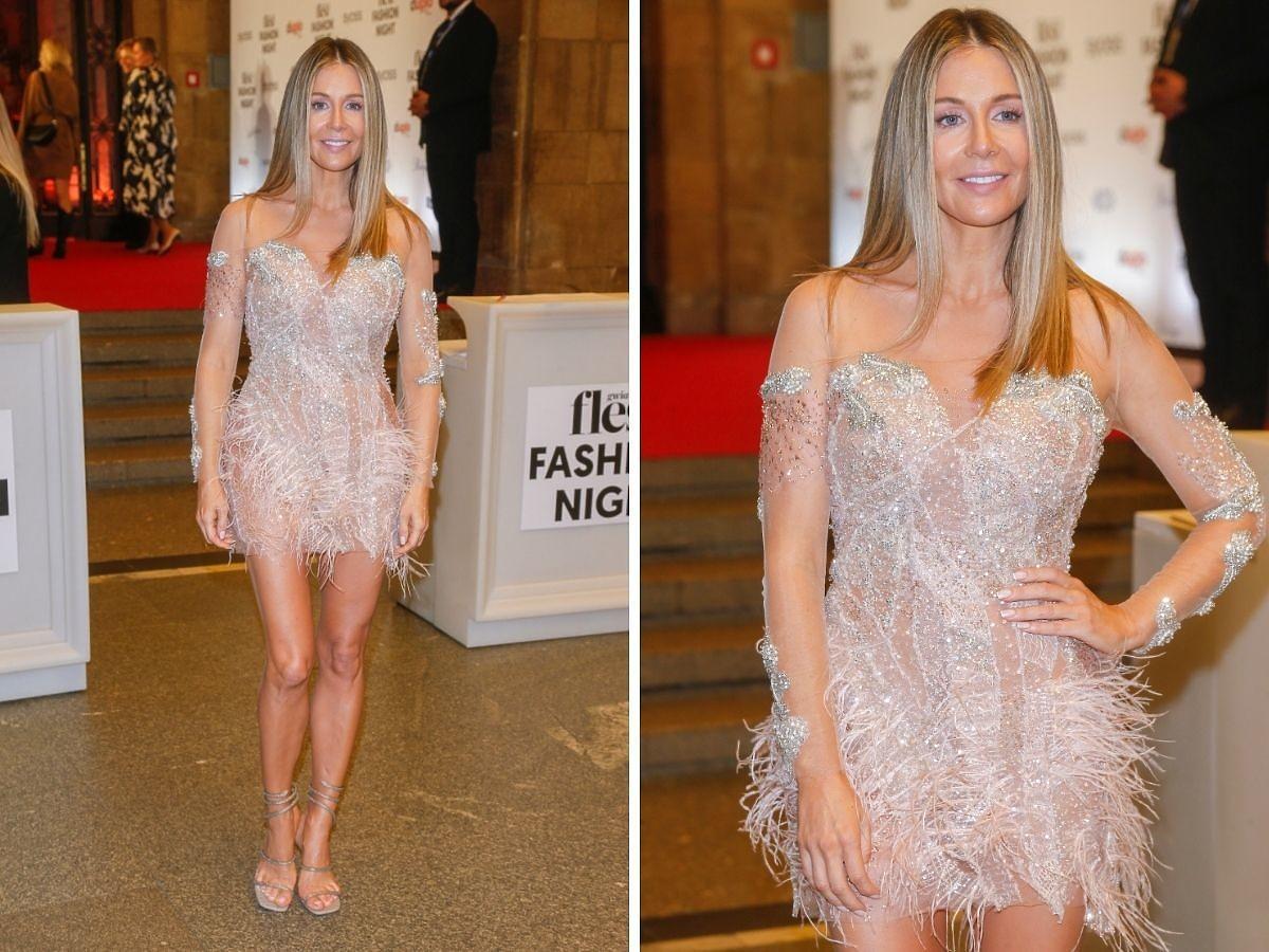 Małgorzata Rozenek na Flesz Fashion Night 2021 .jpg