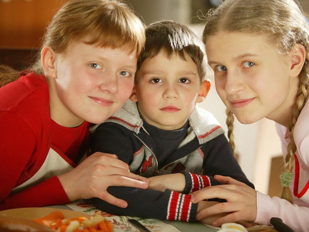 Marcjanna Lelek, Iga Krefft - Natalka i Yla z M jak miłość - jak się zmieniały?