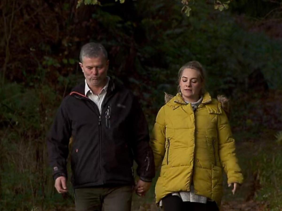 Marek i Julia Rolnik szuka żony 3