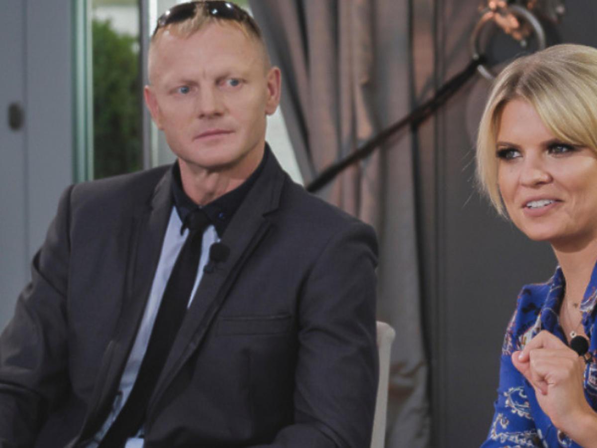 Marek Rolnik szuka żony nie pojawił się w zapowiedzi odcinka