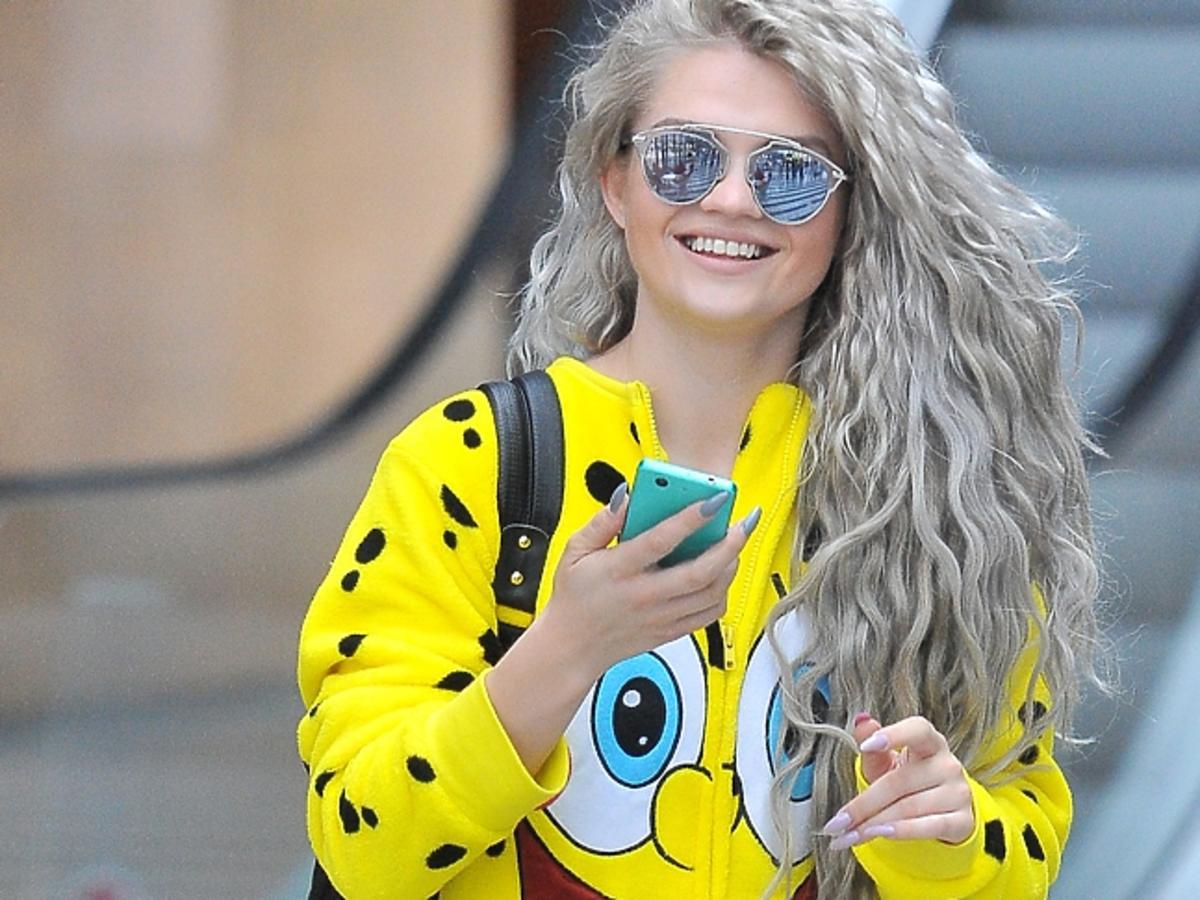 Margaret wygrała MTV EMA 2015