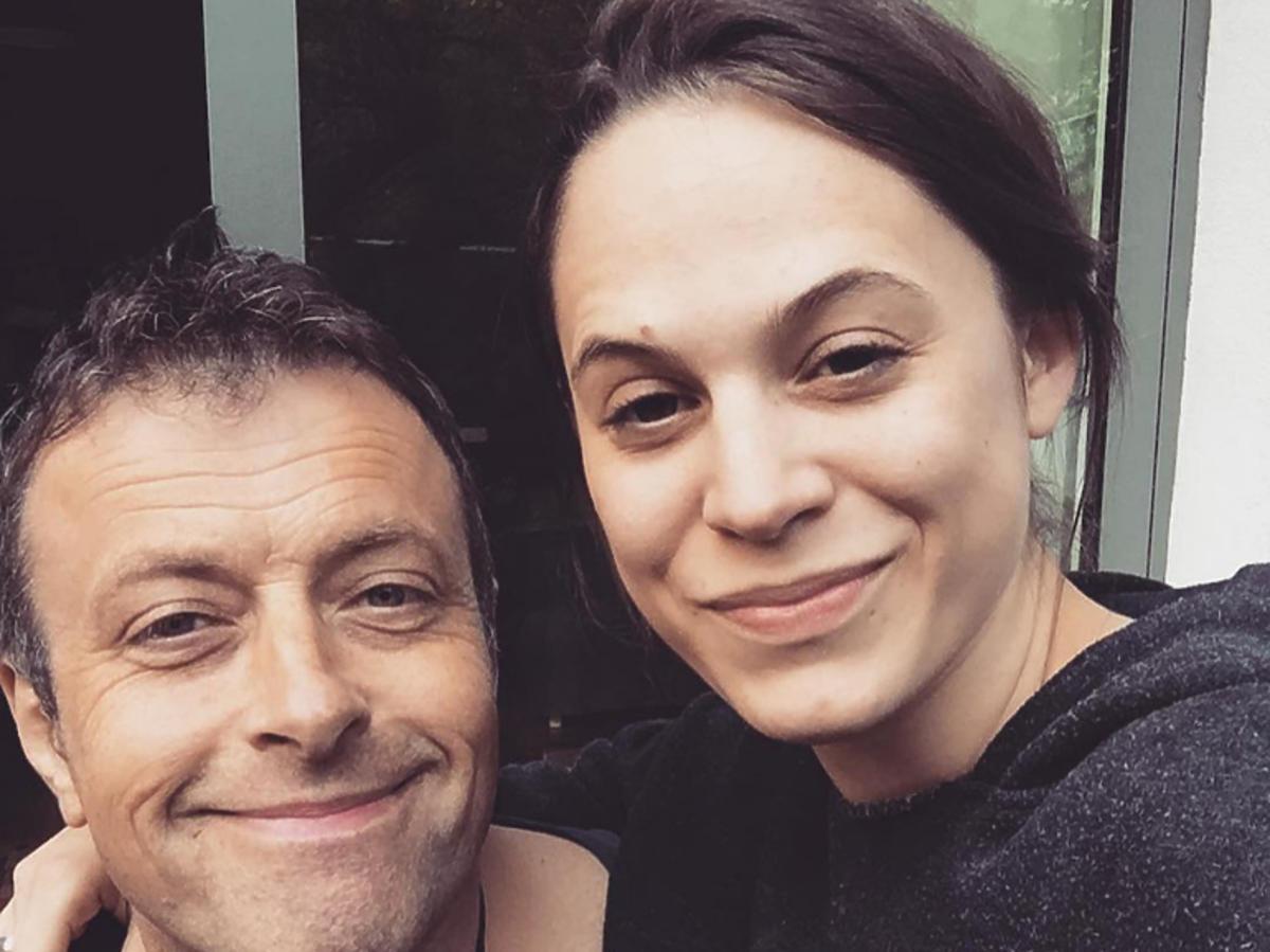 Maria Tymańska i Tymon Tymański rozwodzą się