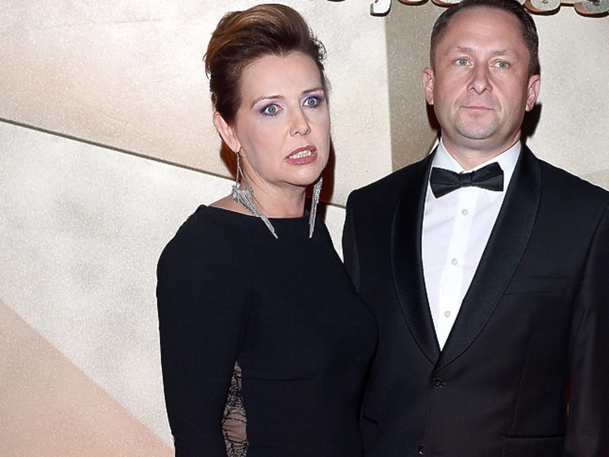 Marianna i Kamil Durczokowie spędzą Sylwestra w górach