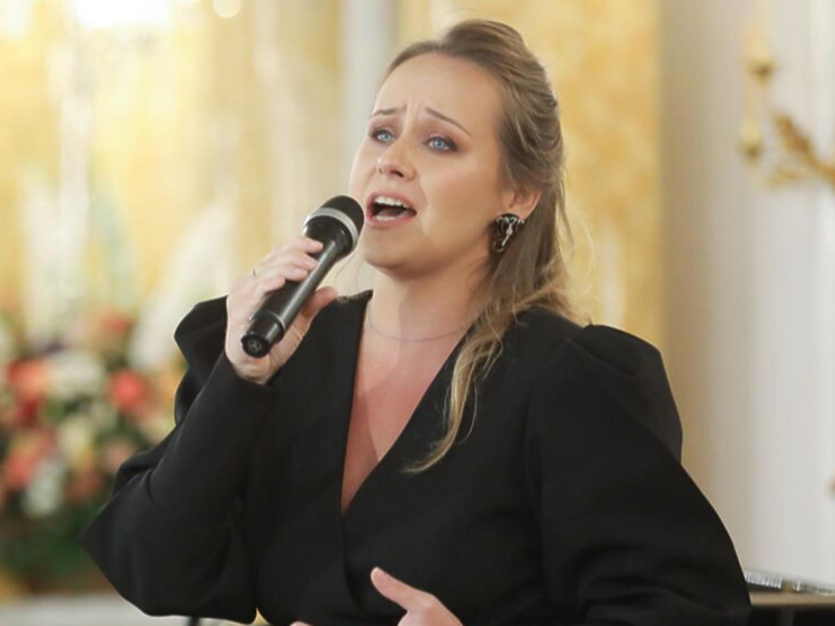 Marlena Szpak