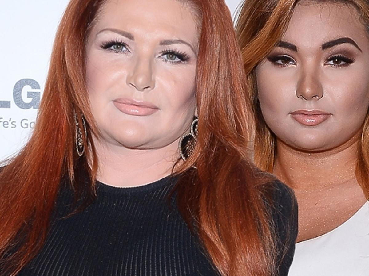 Marta Grycan i Wiktoria Grycan o kopiowaniu Kim Kardashian