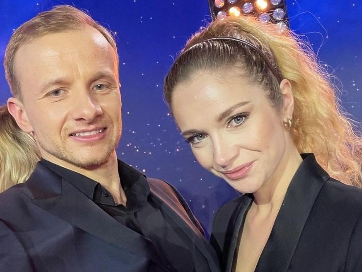 """Marta i Paweł z 7. edycji """"Rolnik szuka żony"""""""