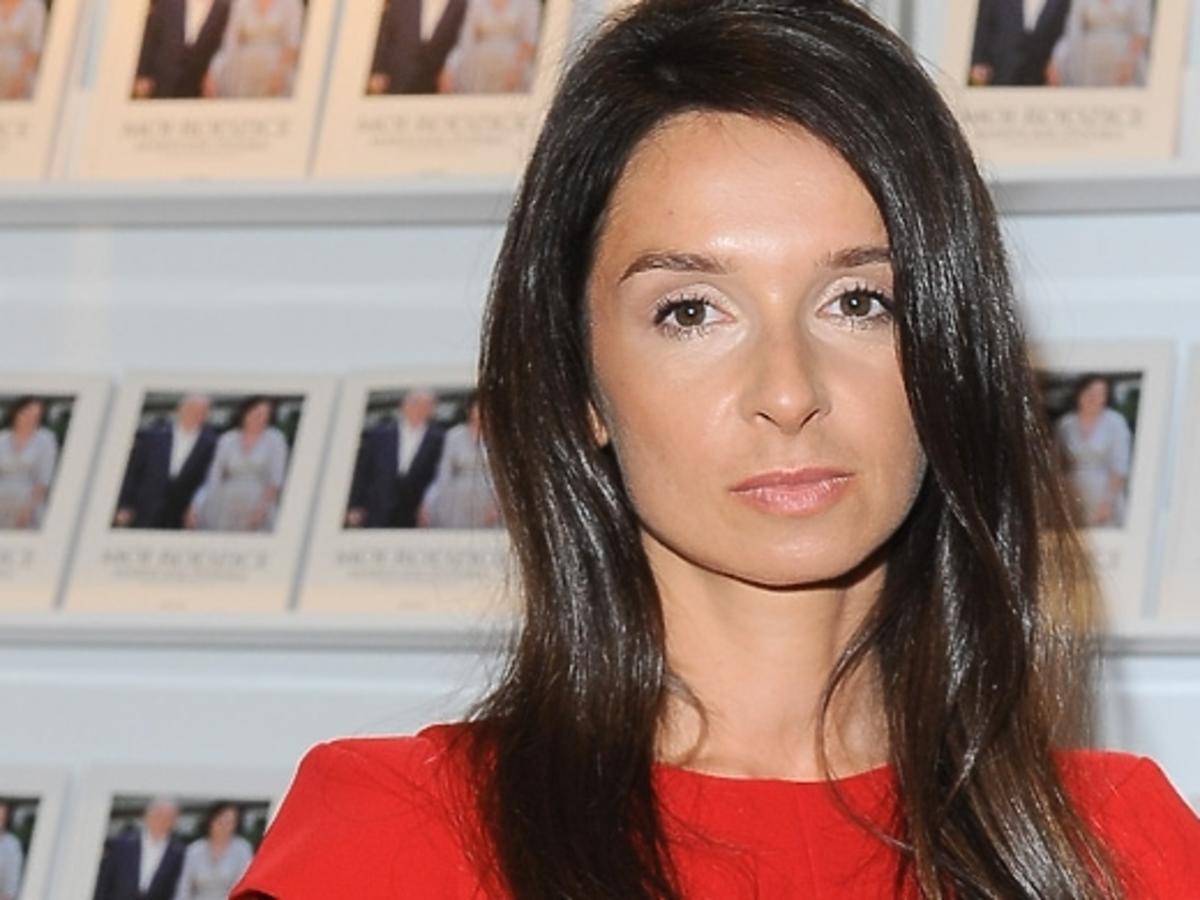 Marta Kaczyńska nie będzie wspierać kandydata na prezydenta PiS