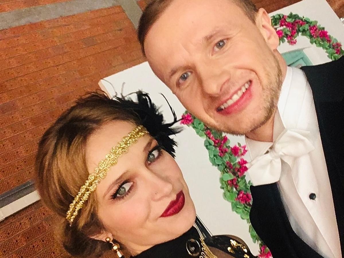 """Marta Paszkin z """"Rolnik szuka żony"""" przekazała fanom wielką nowinę"""