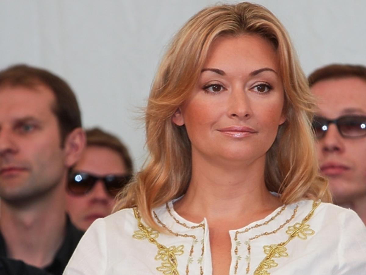 Martyna Wojciechowska chciała umrzeć