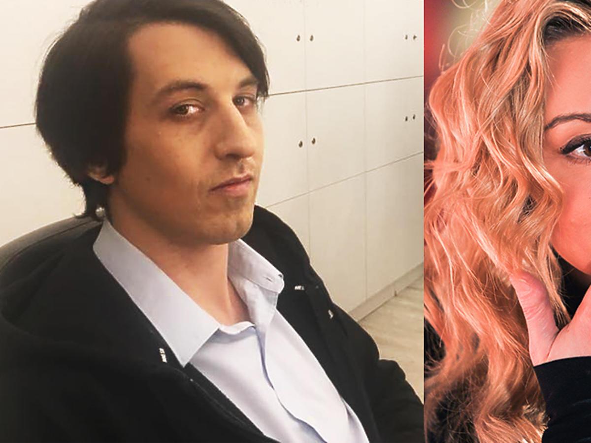 Martyna Wojciechowska, Krzysztof Miecugow