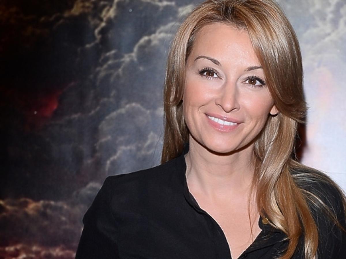 Martyna Wojciechowska nagrodzona na Festiwalu w Monte Carlo
