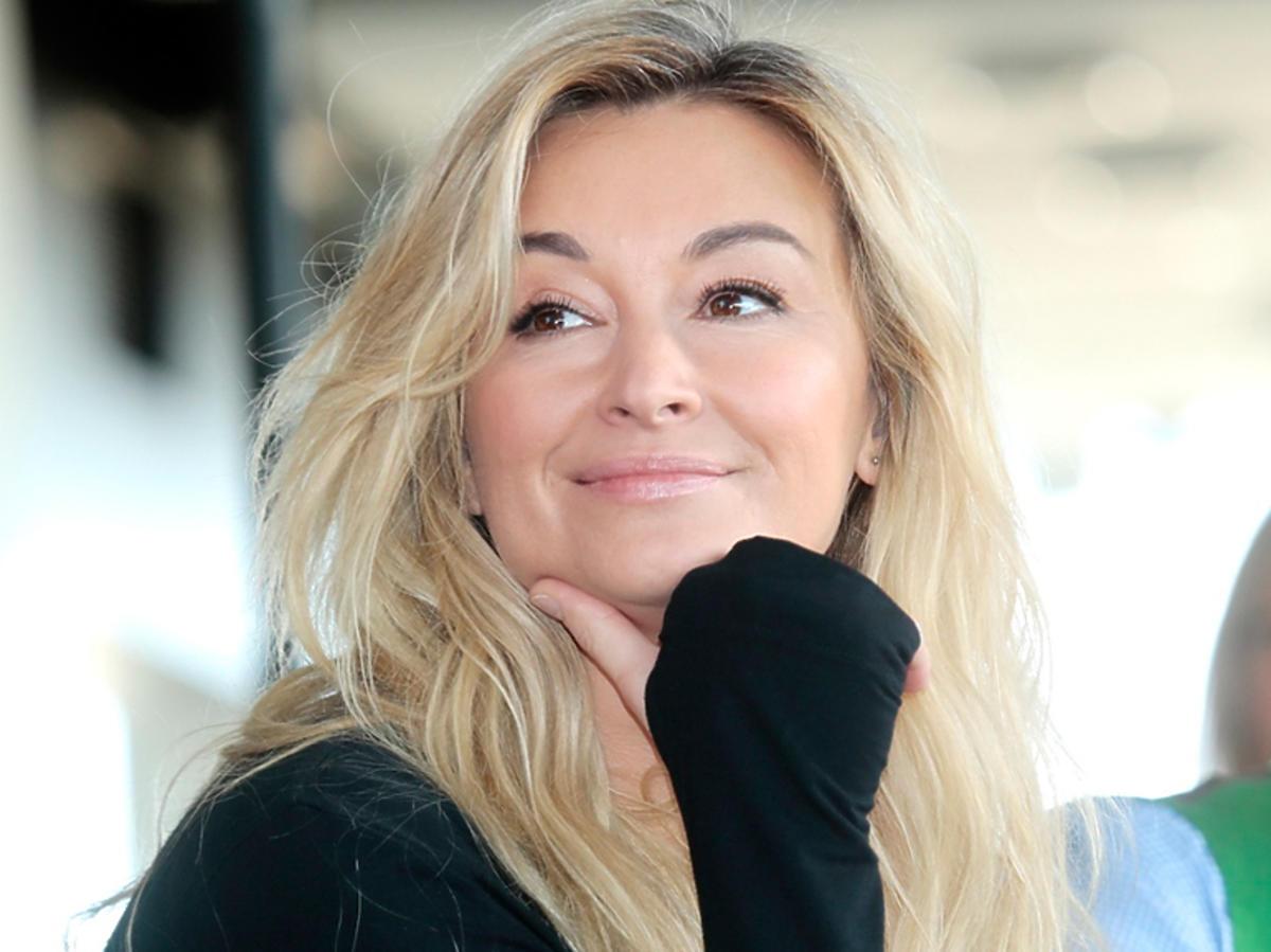 Martyna Wojciechowska o swojej reputacji