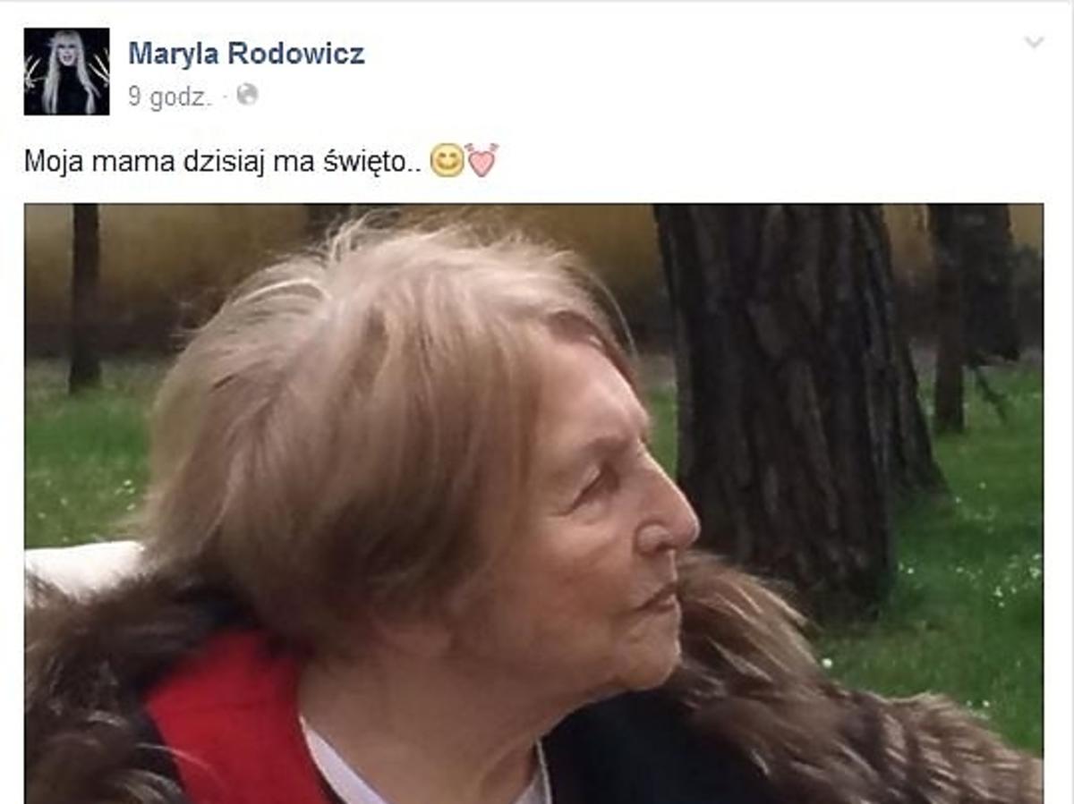 maryla-rodowicz-z-mama-GALLERY_BIG-43206.jpg