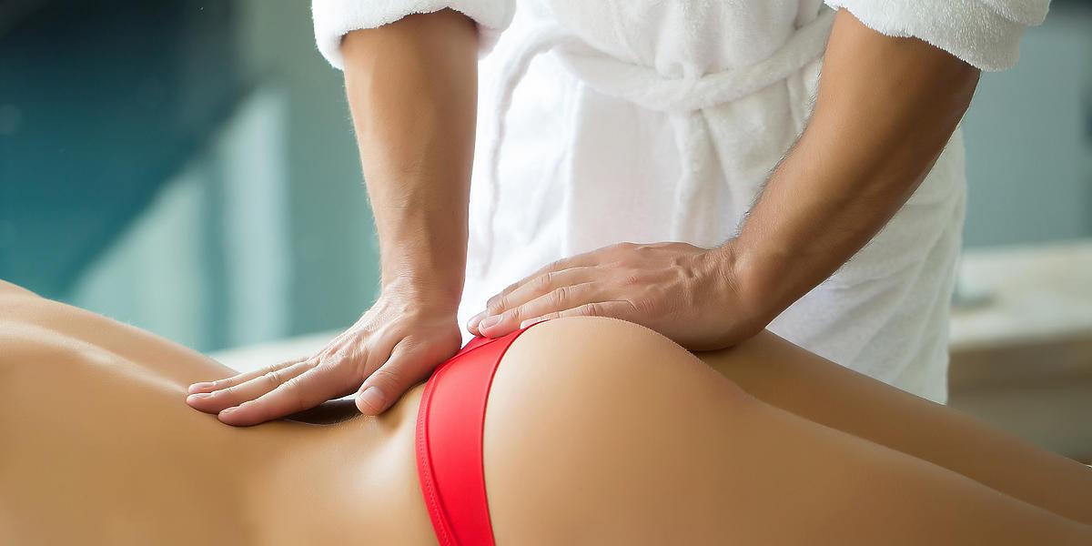 jak zrobić masaż na penisie jak zaszyć kobiety penisa