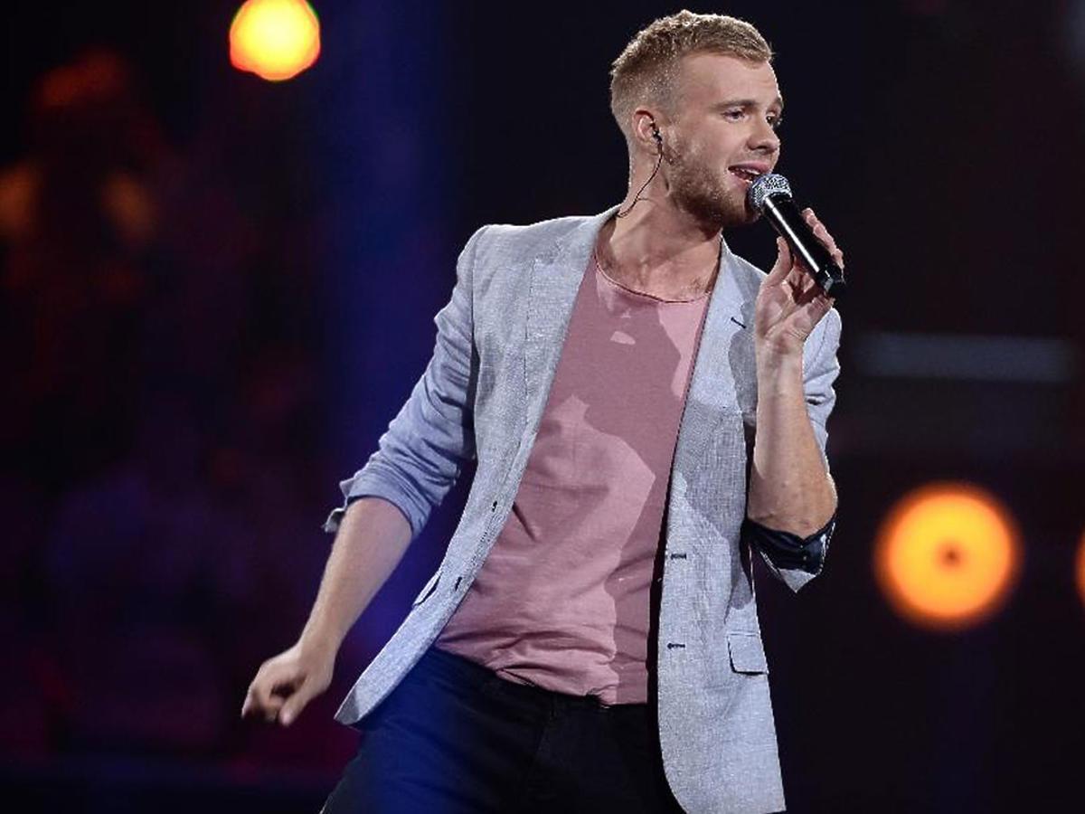 Mateusz Grędziński