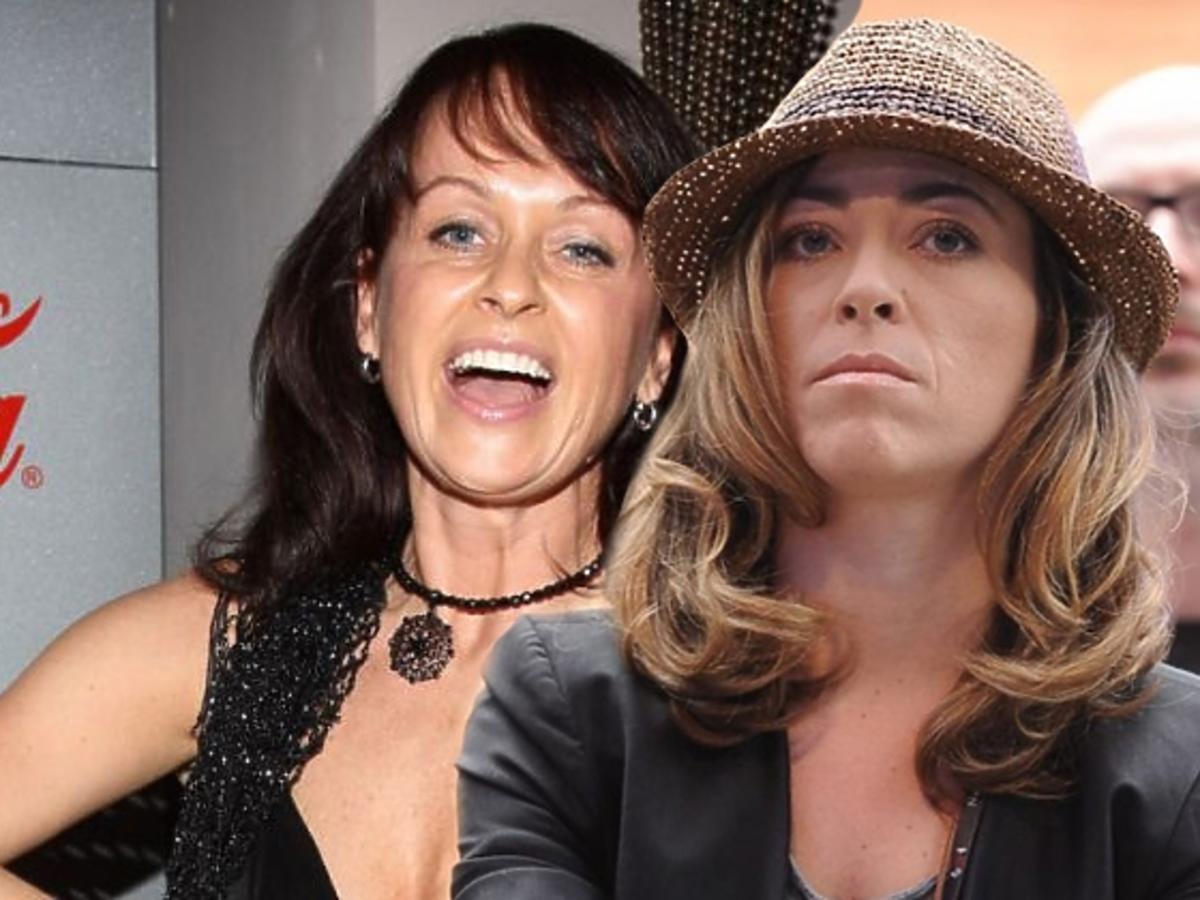 Matka Pikeja znów oskarża Natalię Kukulską