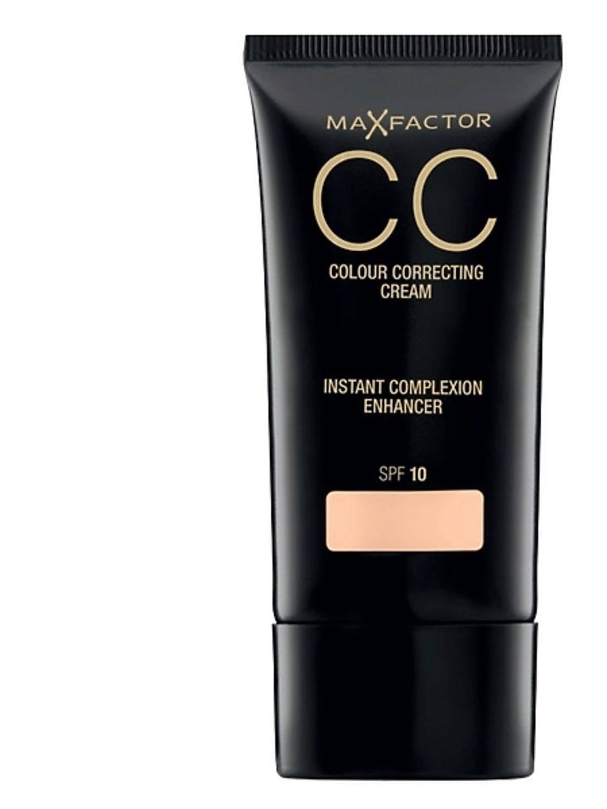 Max-factor-cc-cream-wiosna-2013.jpg