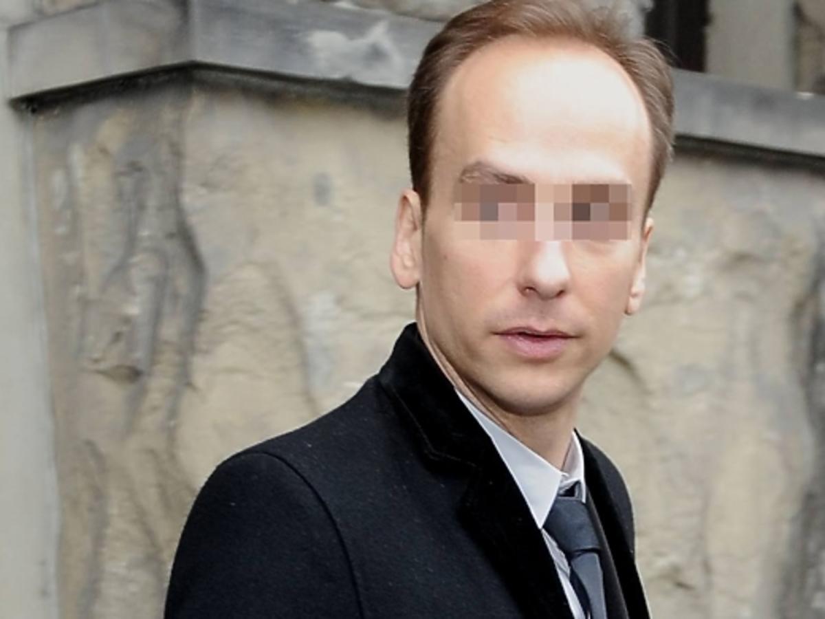 Mąż ofiary Dariusza K. skomentował wypadek