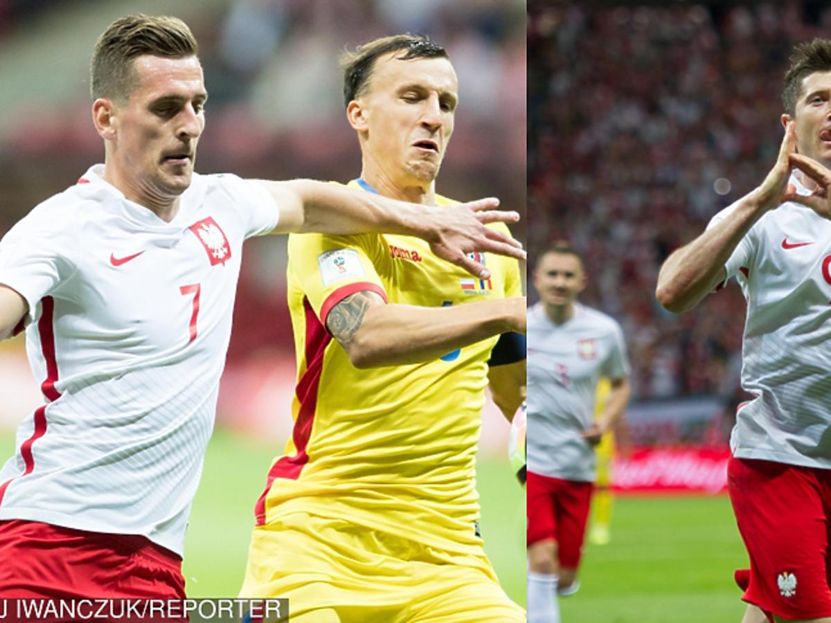 Mecz Polska Kazachstan - jaki wynik?