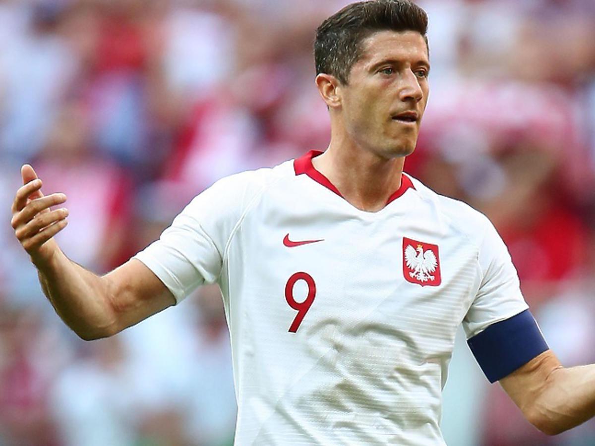 Mecz Polska senegal zostanie odwołany?