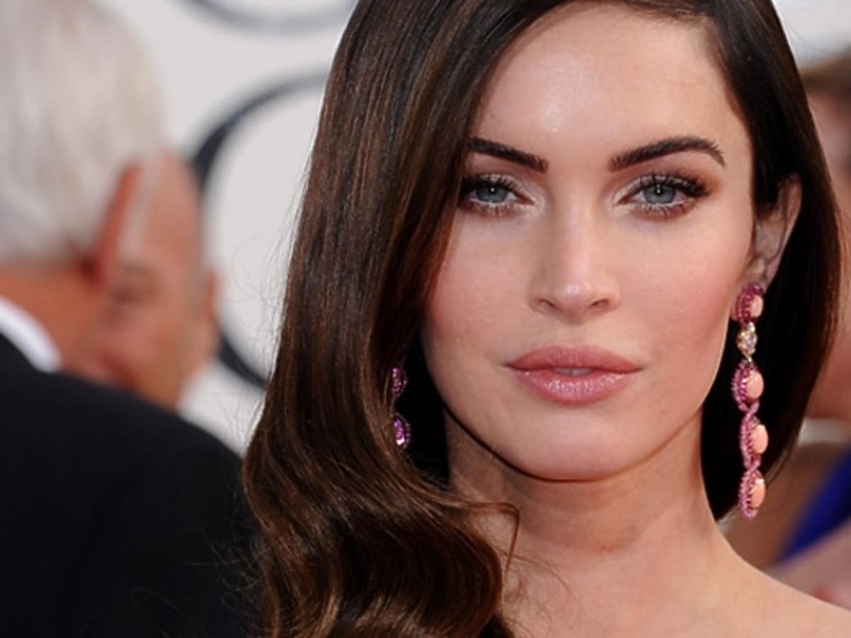 Megan Fox urodziła drugie dziecko. Drugi syn Megan Fox