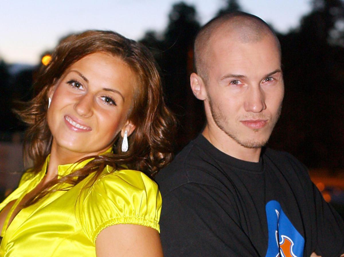Mezo w jury The Voice of Poland?