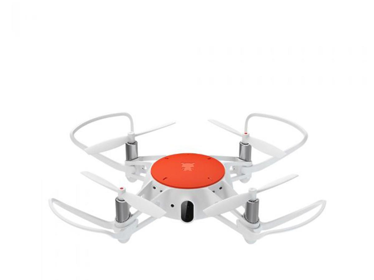 Mi Drone Mini w Rossmannie