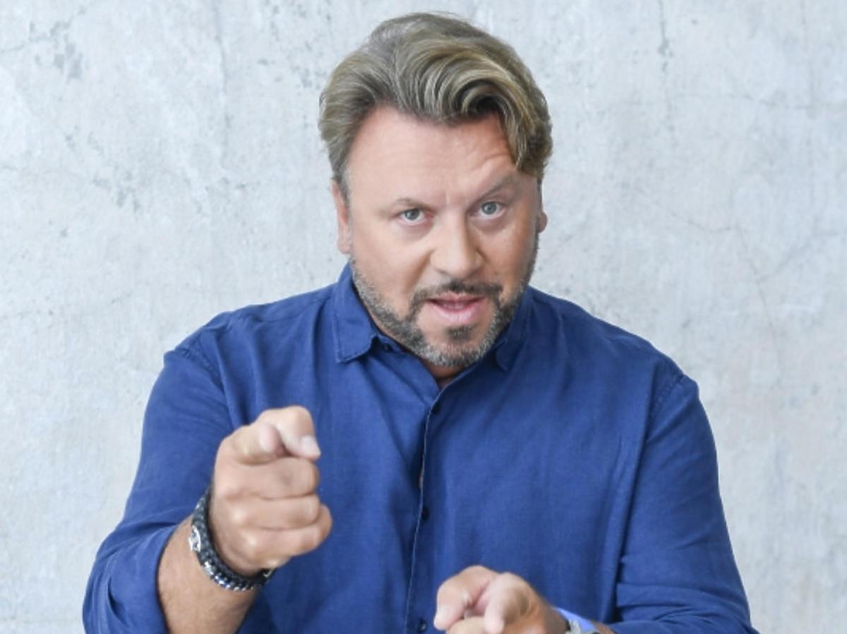 michal-milowicz-kino-polska