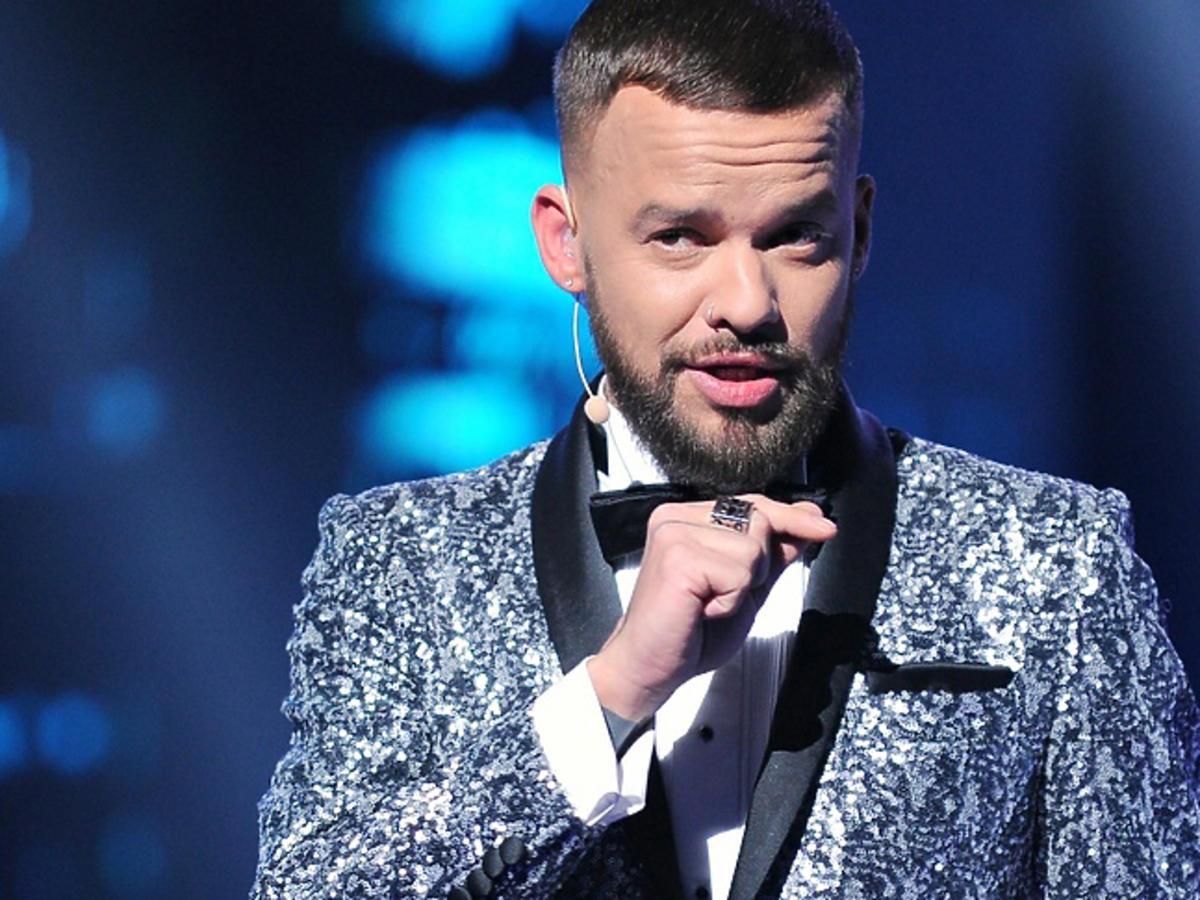 Michał Piróg będzie w Top Model czy nie?