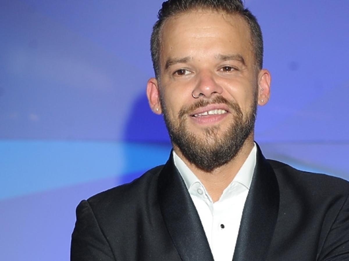 Michał Piróg nagrał piosenki dla dzieci