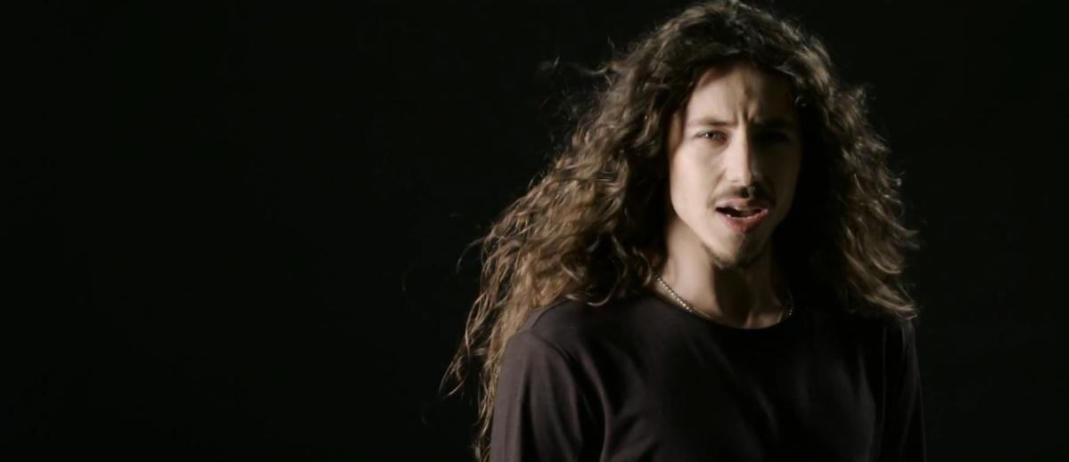 Michał Szpak - Color of Your Life - teledysk