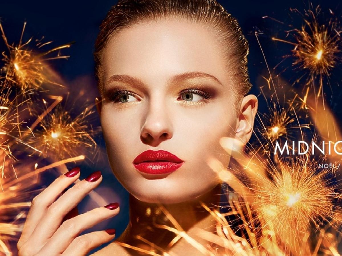 Midnight Wish Dior