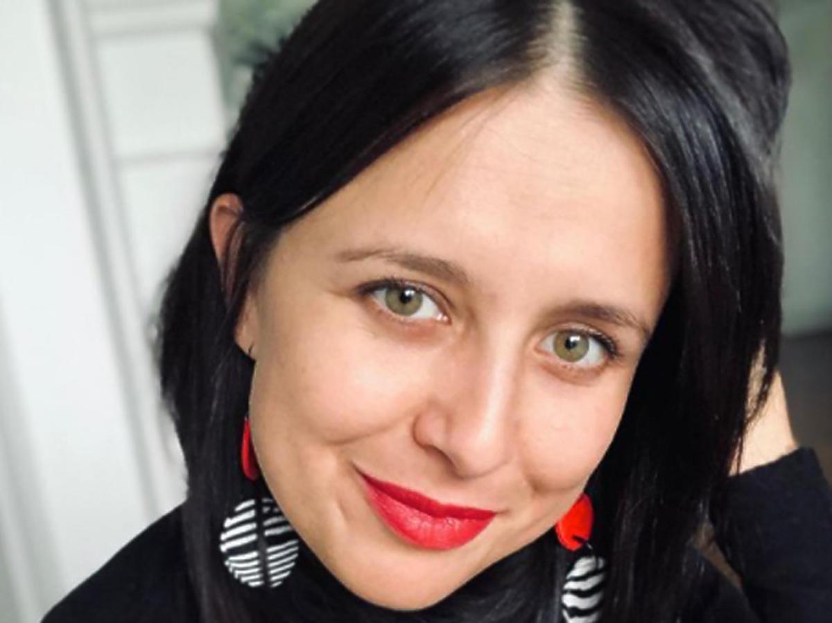 Milena Lewandowska
