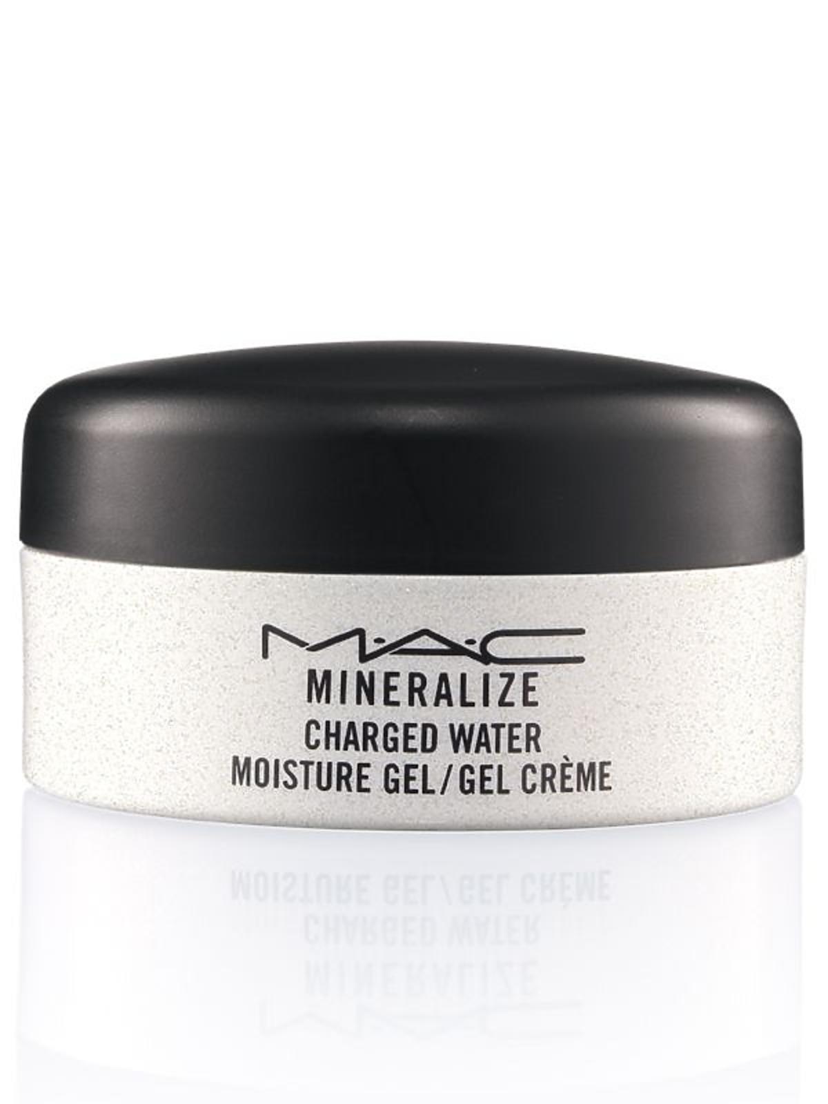 MinerailizeSkincare-MineralizeChargedWater-MoistureGel-72.jpg