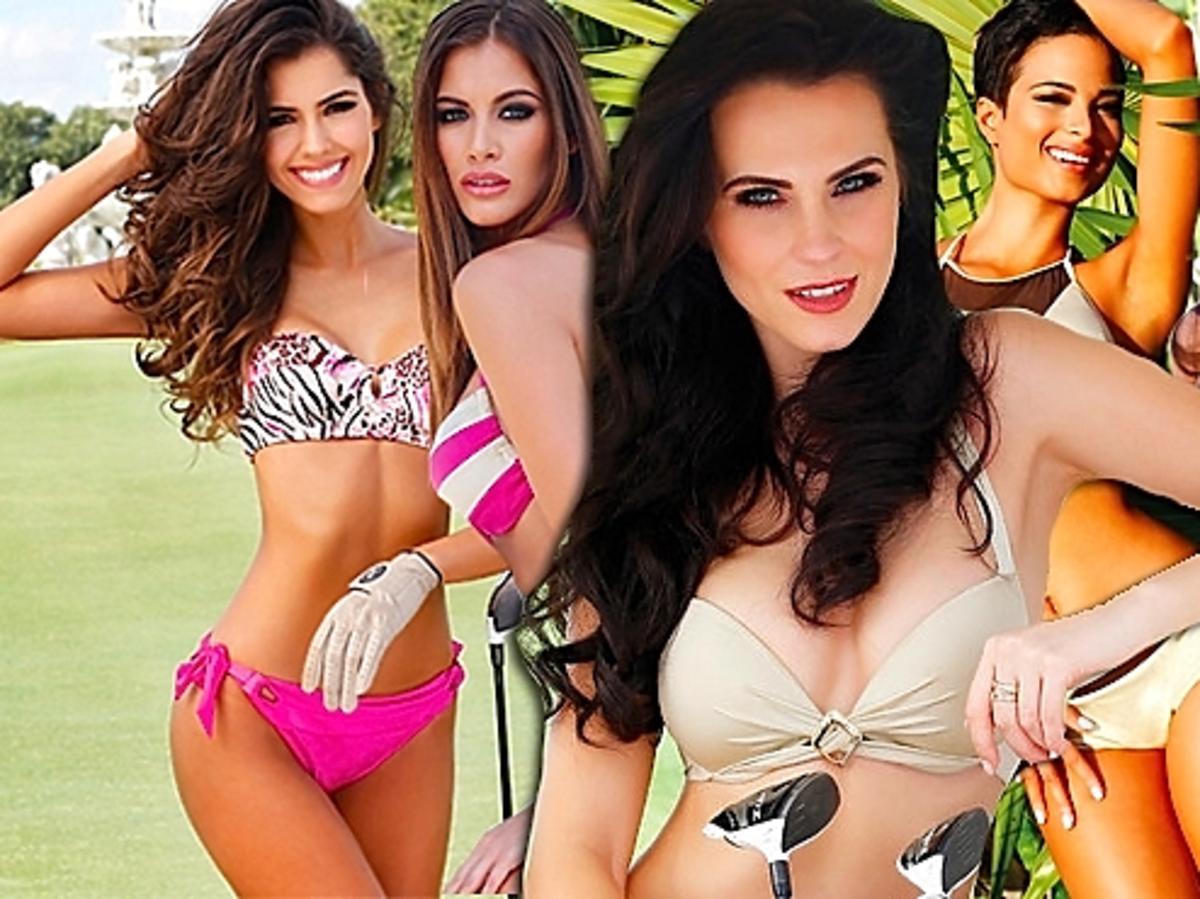 Miss Universe 2015 transmisja, zwyciężczyni, finałowa 16. Marcela Chemilowska na Miss Universe