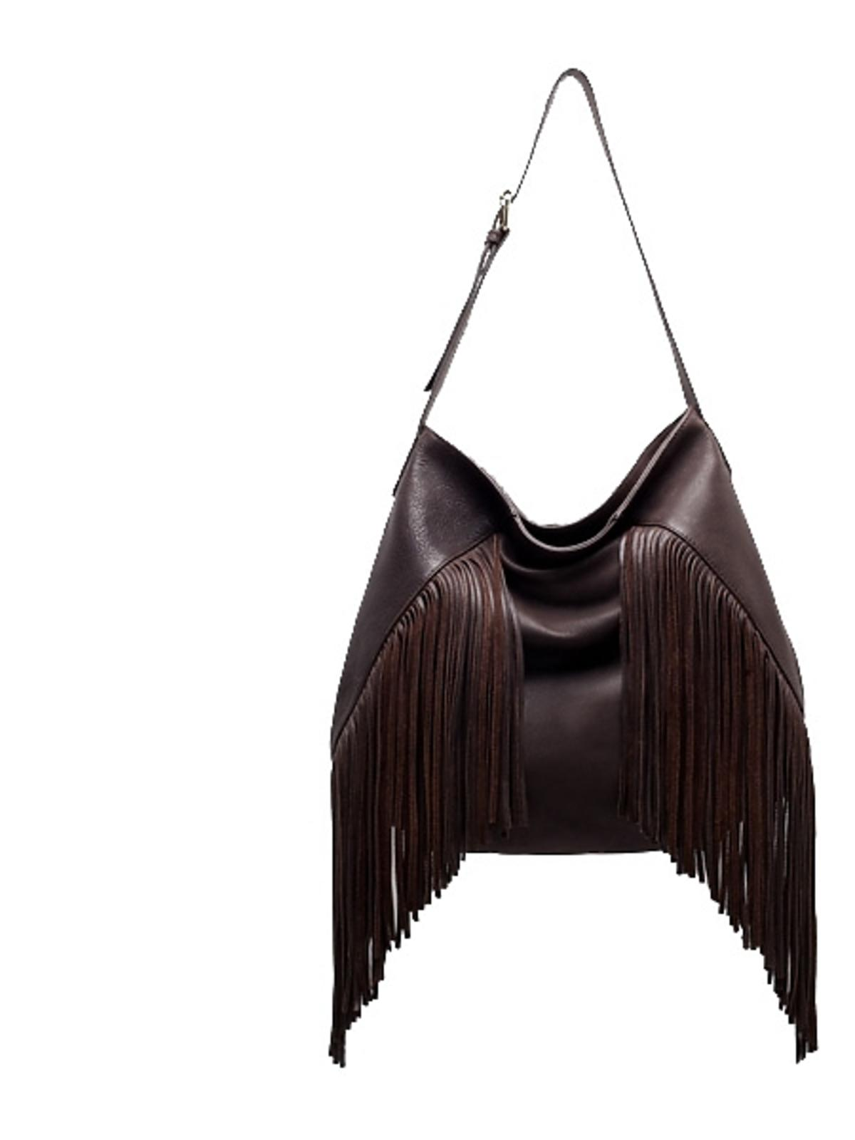 Modna torebka Zara, cena