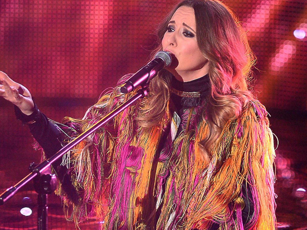 Monika Kuszyńska jurorką na Eurowizji 2016