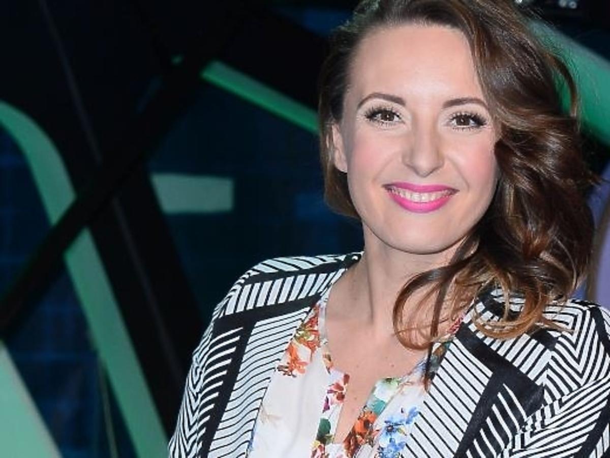 Monika Kuszyńska nagra piosenkę z Edytą Górniak