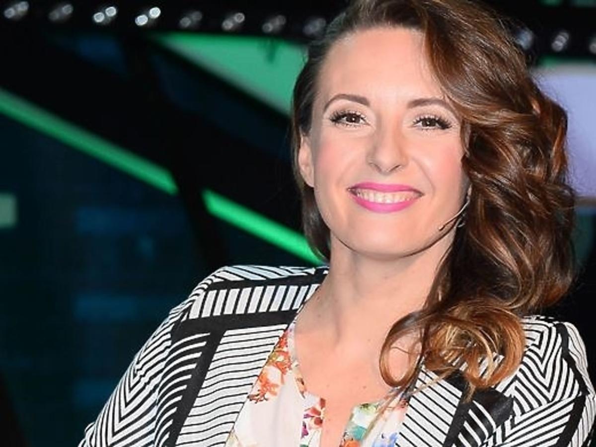Monika Kuszyńska o Eurowizji