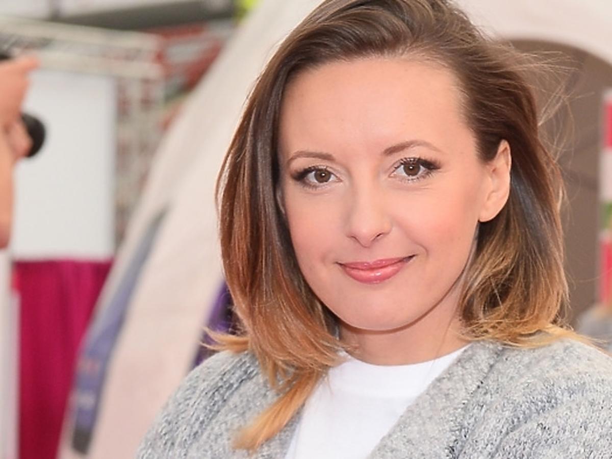 Monika Kuszyńska o udziale w Eurowizji