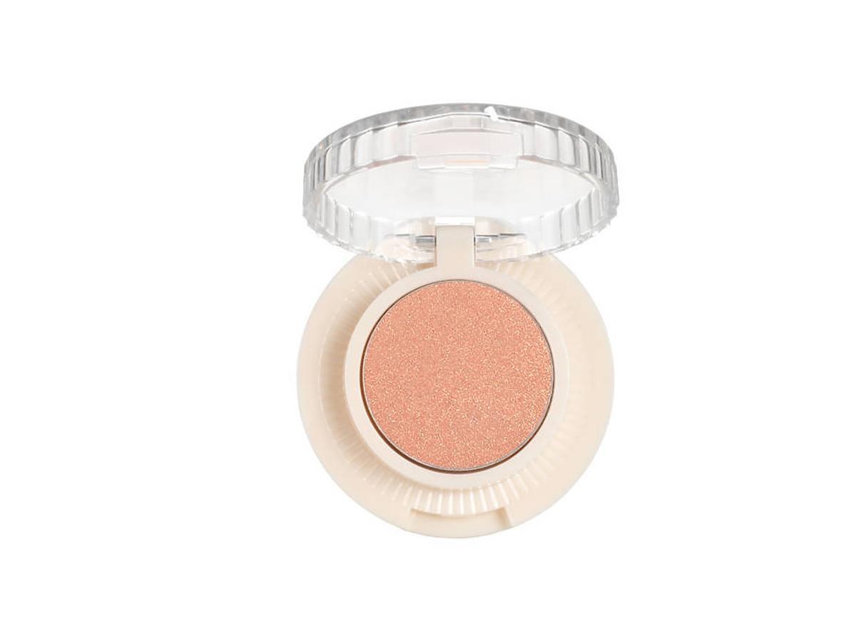 Cień do powiek o przedłużonej trwałości Core Color Powder, It's Coplicated, Benefit, 89 zł