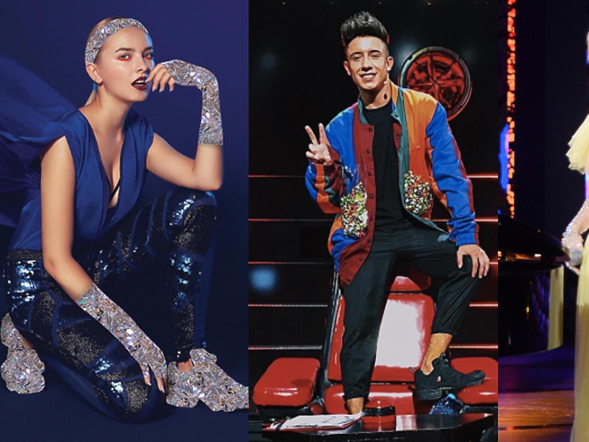 MTV EMA 2017 - polskie nominacje